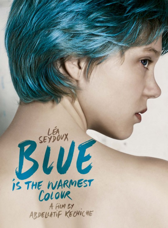 Blue-Is-the-Warmest-Colour-Poster-535x726