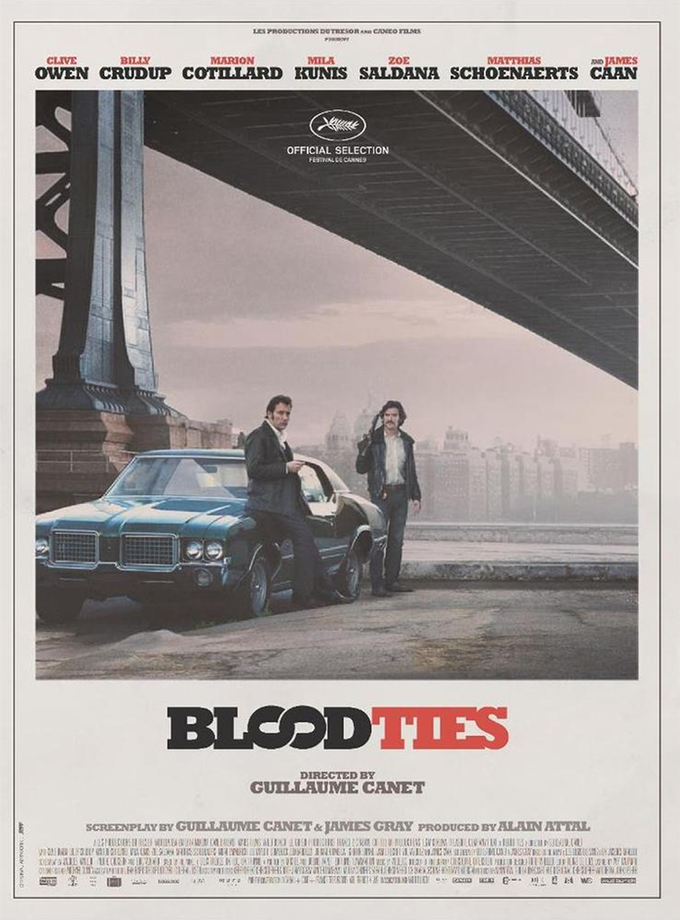 blood-ties-poster-skip-crop