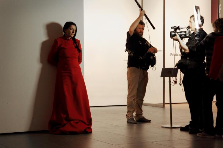 MarinaAbramovic_RichardFleming_MatthewAkers_DavidSmoler
