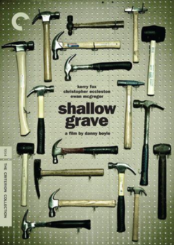 shallow-grave-criterion-cover