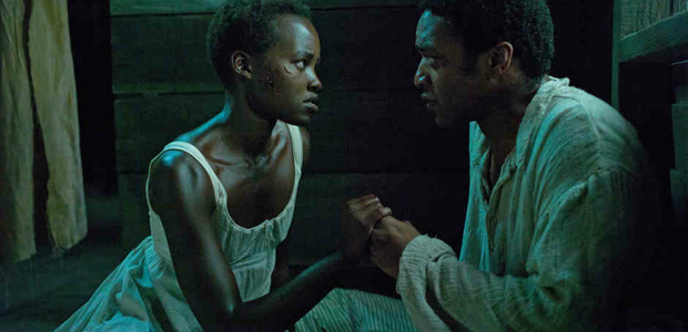 12_years_a_slave_1