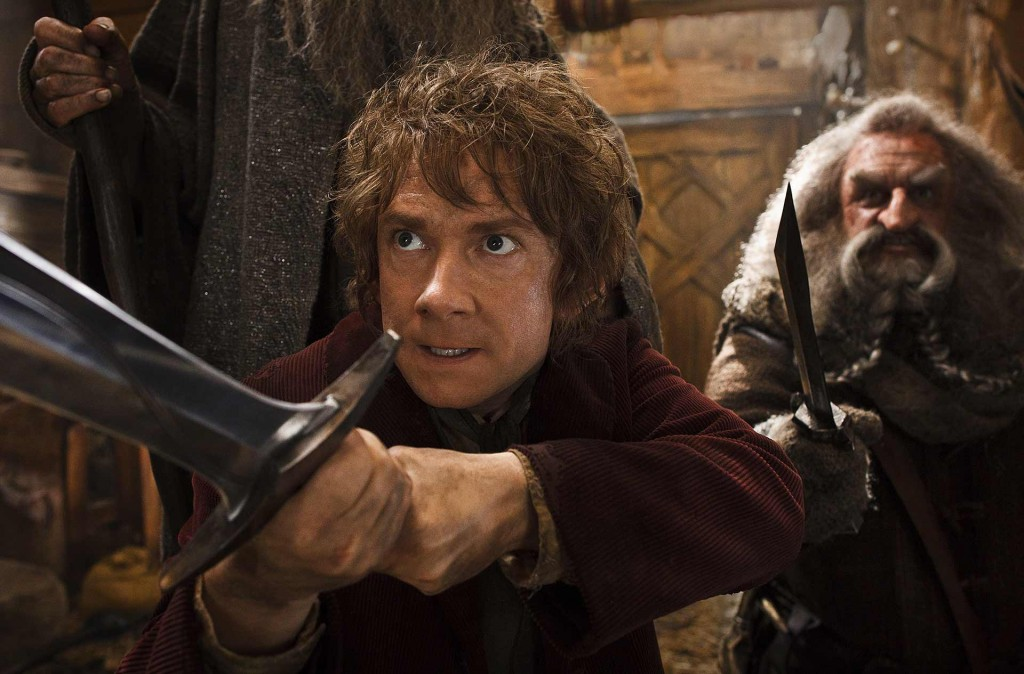 martin-freeman-hobbit-desolation-of-smaug-photo-wallpapers-1920x1080