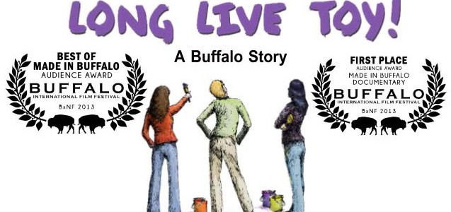 Long-Live-TOY-Buffalo-NY-spot-637x300