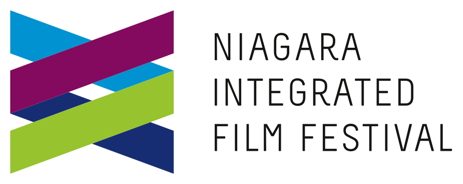 niff_full_logo_colour
