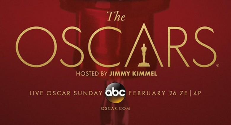 picking-winners-at-the-89th-annual-academy-awards-1
