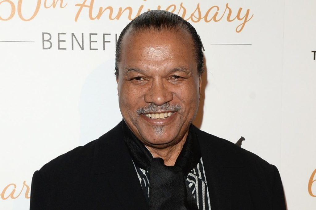 Billy-Dee-Williams-GettyImages-481368021-1100x733